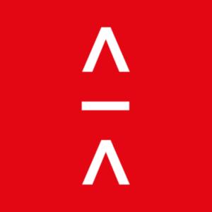 Photo de Profil de Axome Team